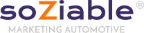 soziable-logo-web
